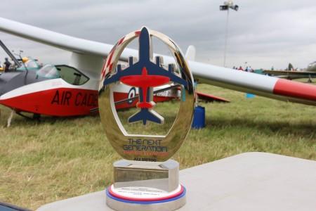 riat_award